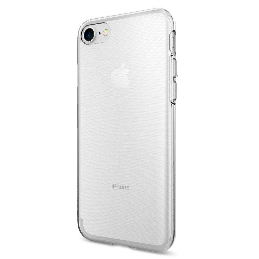 migliori-cover-per-iphone-7-e-iphone-7-plus-custodia-iphone-7-spigen-liquid-cristal_