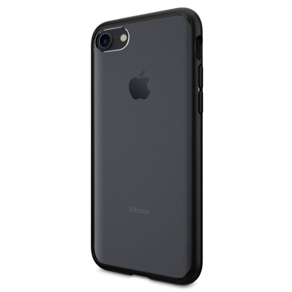 migliori cover iphone 7