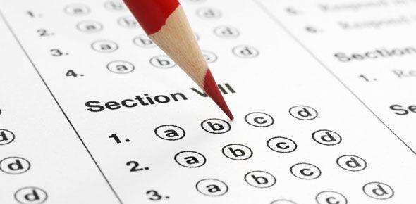 migliori-sotfware-per-questionari-e-quiz