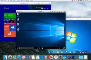 parallels-desktop-12