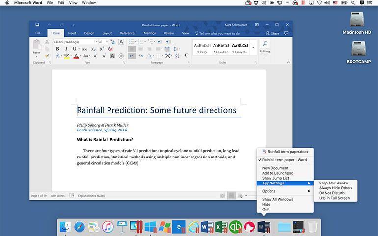 parallels-desktop-12-per-mac-impostazioni