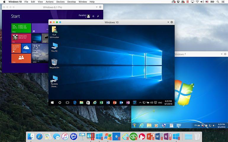 parallels-desktop-12-per-mac-virtual-machine
