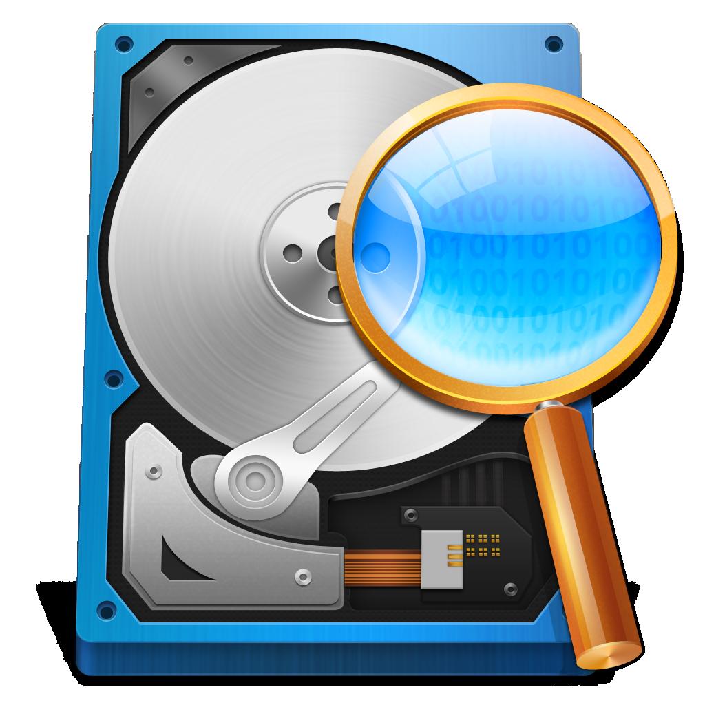 software recupero dati
