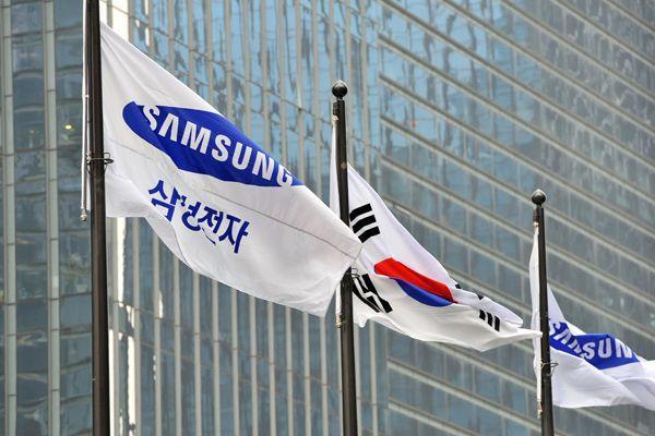 Apple vince un'altra causa contro Samsung
