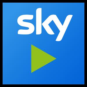 sky-go-come-installarlo-su-tutti-i-dispositivi-android