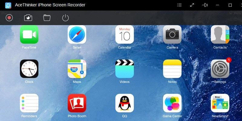 acethinker-iphone-screen-recorder_home-iphone