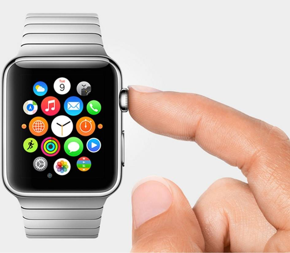 Apple Watch 2 VS Apple Watch: confronto e differenze fra Apple Watch 1 e 2