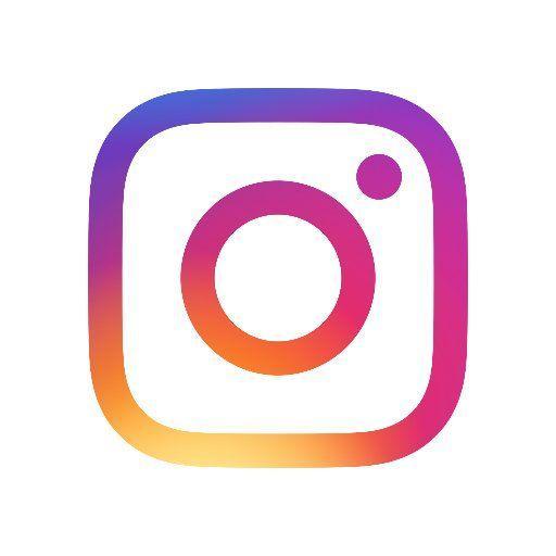 Come limitare il consumo traffico dati di Instagram iPhone e iPad