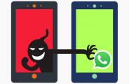 Come spiare gli amici su WhatsApp