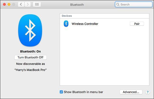 come-usare-il-controller-di-playstation-4-su-mac-wireless