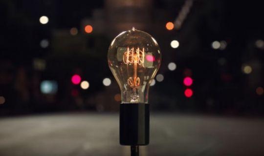apple-bulbs-spot-nuovo-macbook-pro-touch-bar