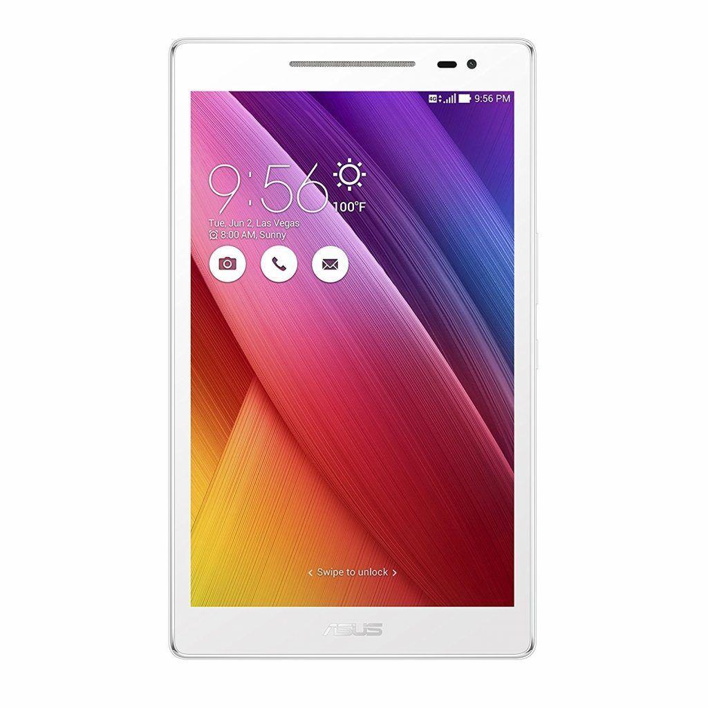 asus zenpad 8.0 è il miglior tablet da 8 pollici sotto i 200 euro