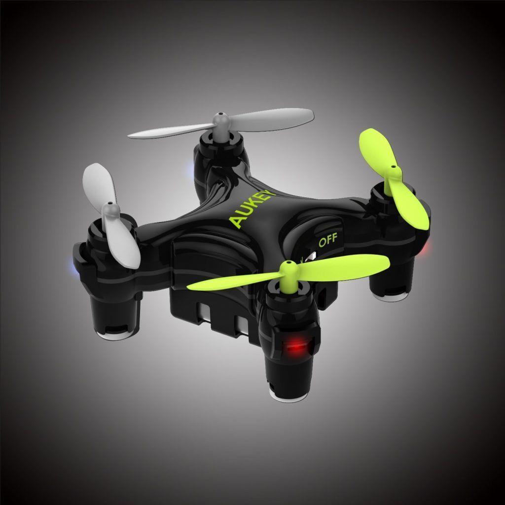 aukey-mini-drone___2