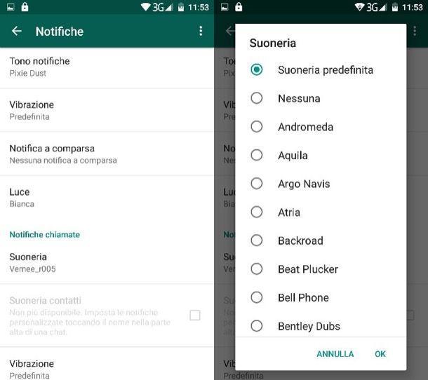 come-modificare-la-suoneria-whatsapp-su-android
