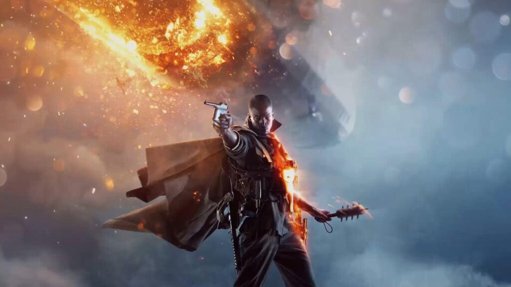 Come dominare nel multiplayer di Battlefield 1