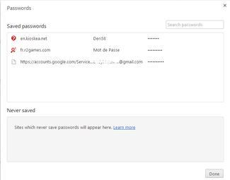 elenco-password-salvate-google-chrome