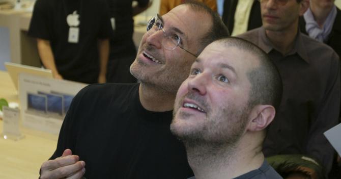 Steve Jobs: il 19 ottobre commemorazione all'Apple Campus