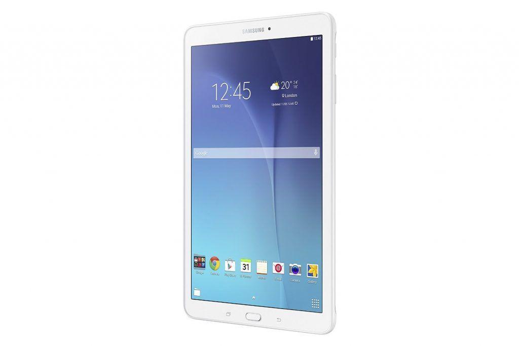 samsung galaxy tab sm-t560nzwaitv è il miglior tablet samsung acquistabile con un budget di 200 euro