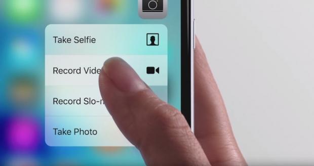 3d touch come-sfruttarlo-al-meglio-su-iphone-6s-e-su-iphone-7