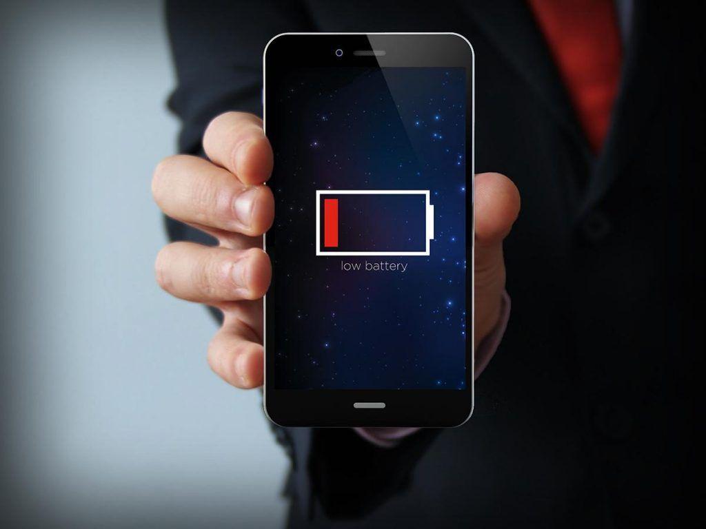 6-smartphone-con-miglior-batteria