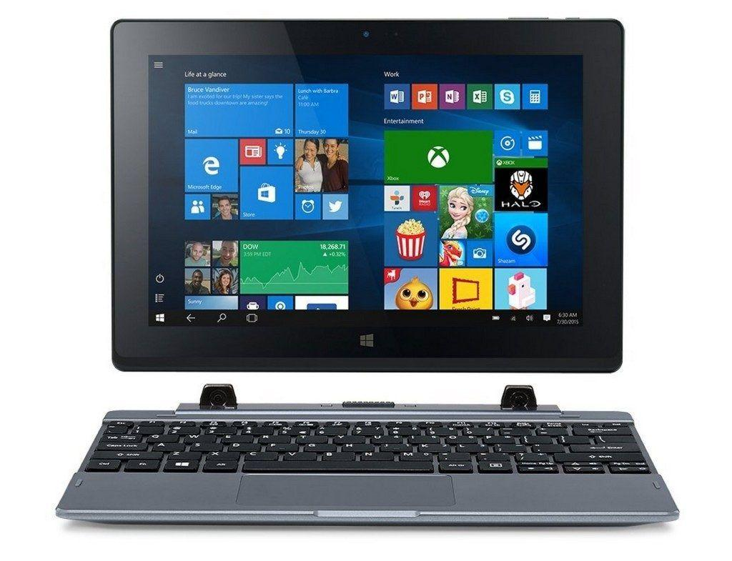 acer-one-s1002