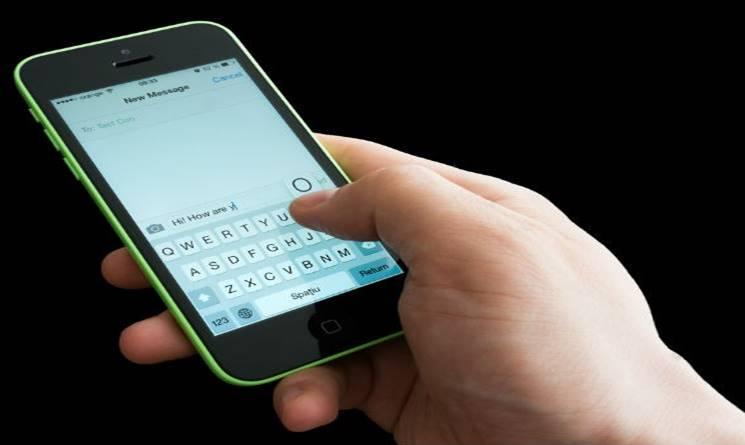 come bloccare numeri anonimi con iphone-non-disturbare
