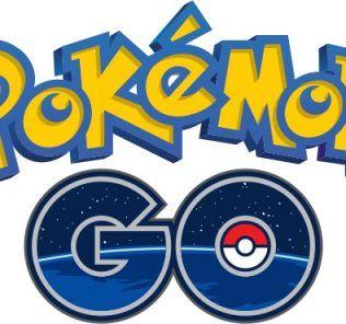 Le due migliori alternative al radar Pokemon Pokevision