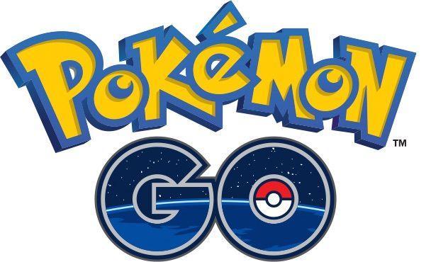 Pokémon GO - Pioggia di novità nel prossimo aggiornamento