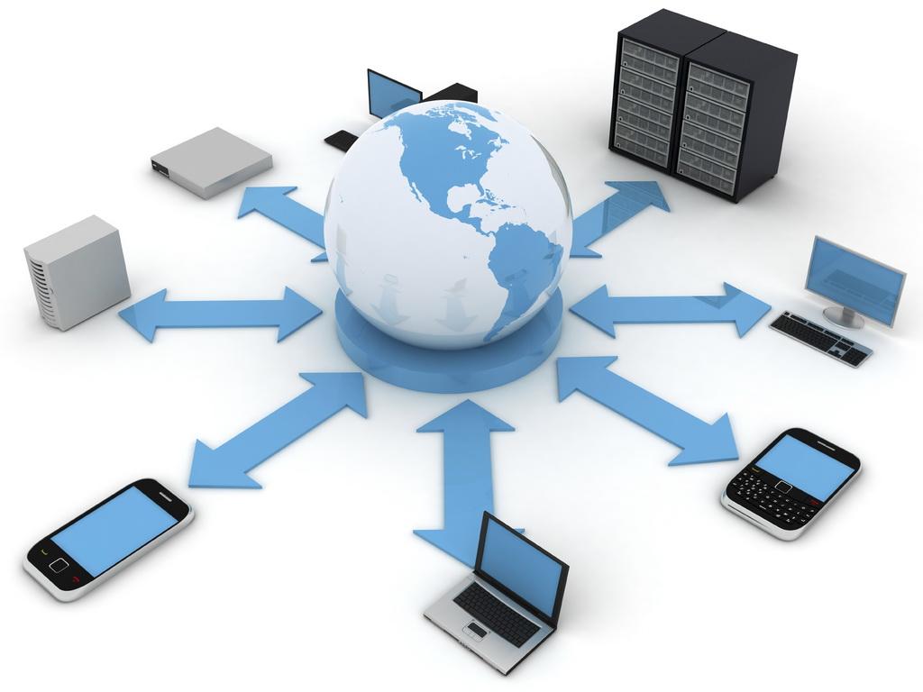 Schema Cablaggio Cavo Lan : Come cablare una rete lan