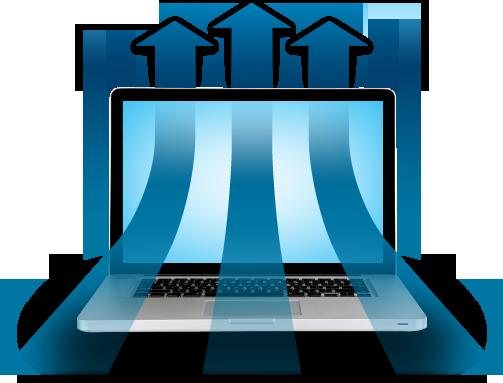I migliori siti per caricare immagini online gratuitamente - Migliori siti per affittare casa ...