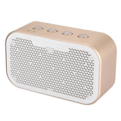 mifa-m1-bluetooth-speaker