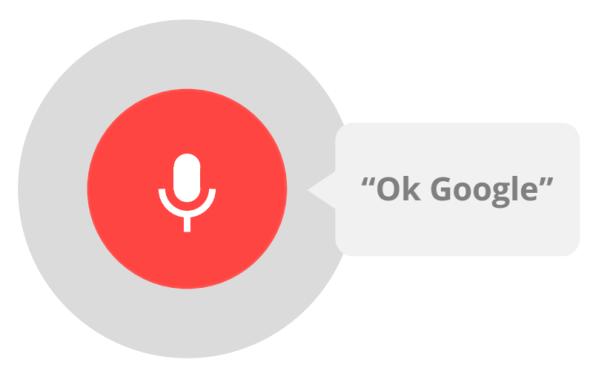 Come disattivare la chiamata vocale Ok Google