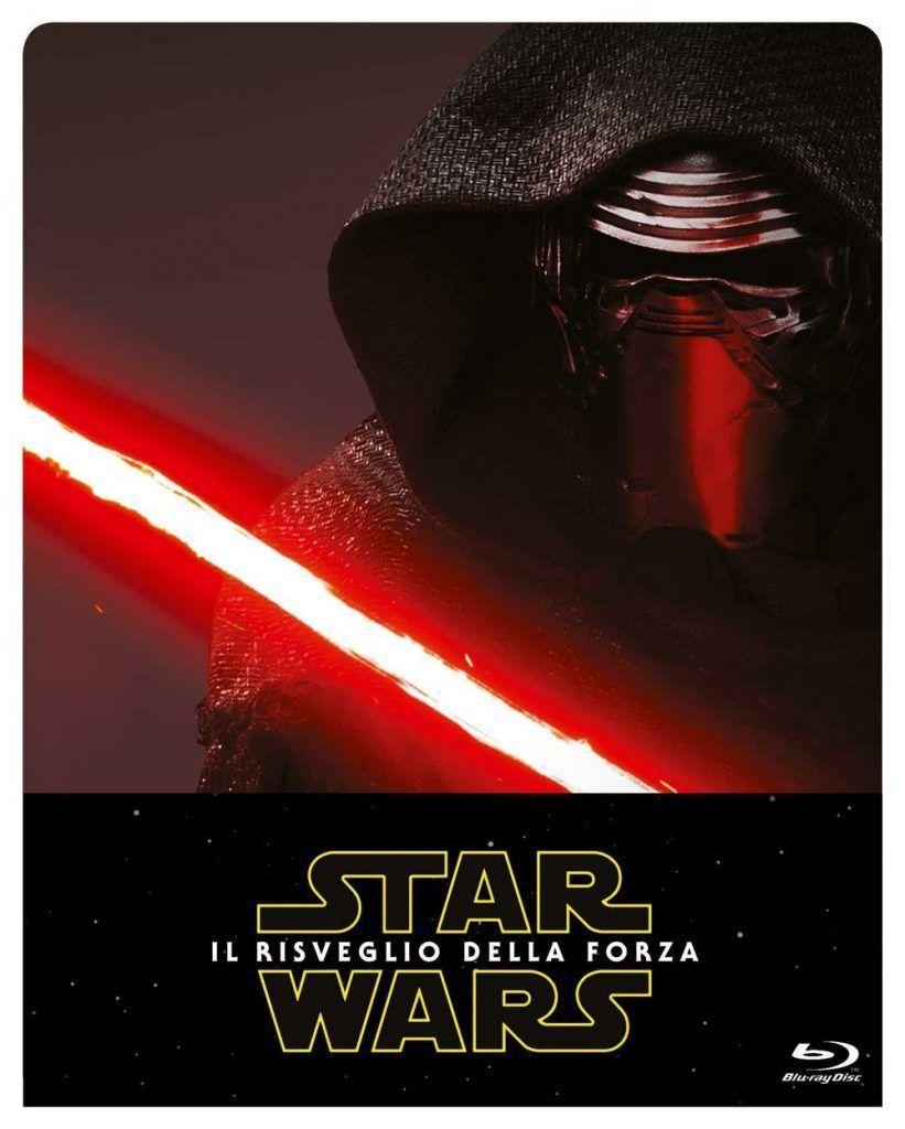 regali-di-natale-2016-film-e-serie-tv-star-wars-il-risveglio-della-forza-in-versione-steelbook