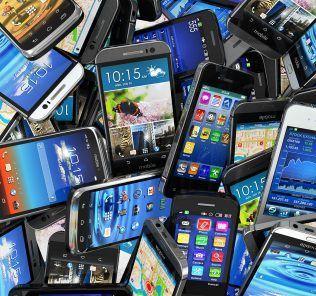 Guida ai migliori smartphone acquistabili su smartphone da regalare a Natale!