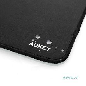 AUKEY Gaming Mouse Pad XXL resistente all'acqua