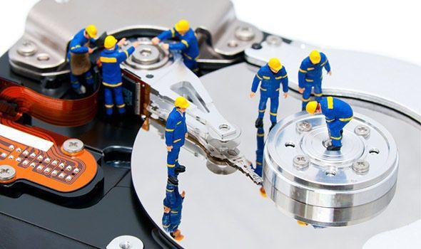Come creare un backup avviabile da disco esterno su Mac | Guida
