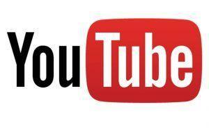 Come disattivare AutoPlay su Youtube