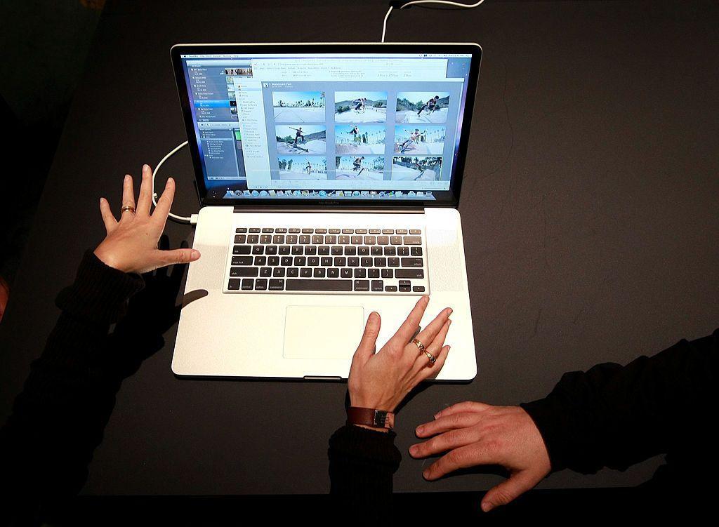 Come migliorare la durata batteria MacBook Pro 2016 | Guida