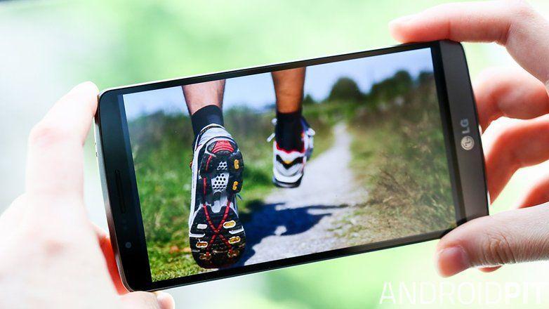 Utilizzare iPhone e smartphone Android come contapassi: la guida