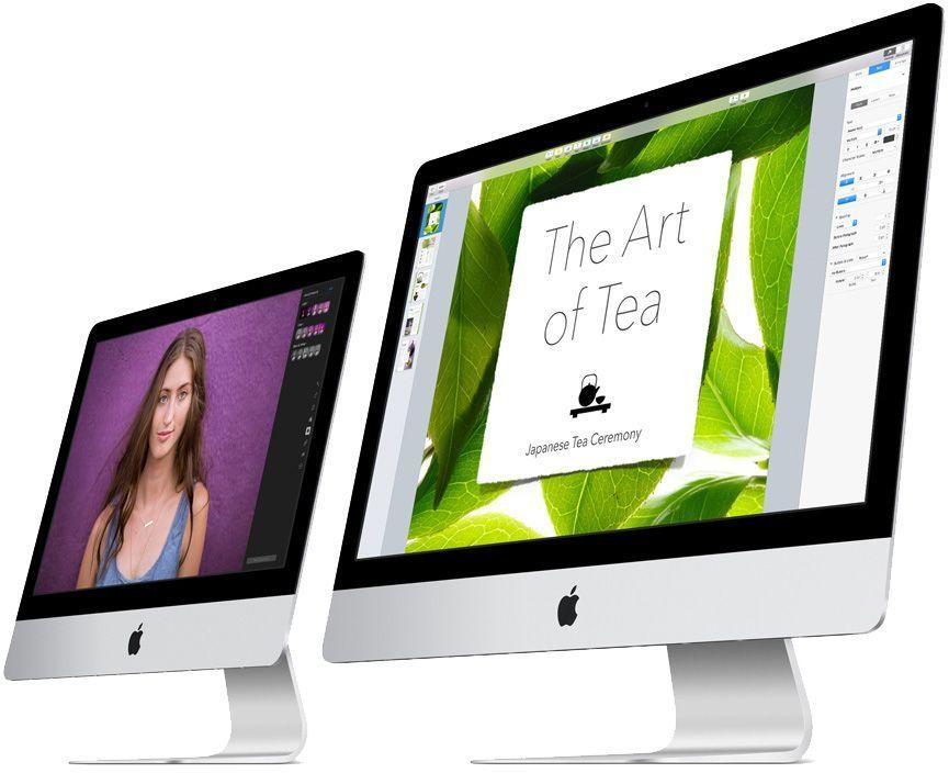Mac Mini o iMac