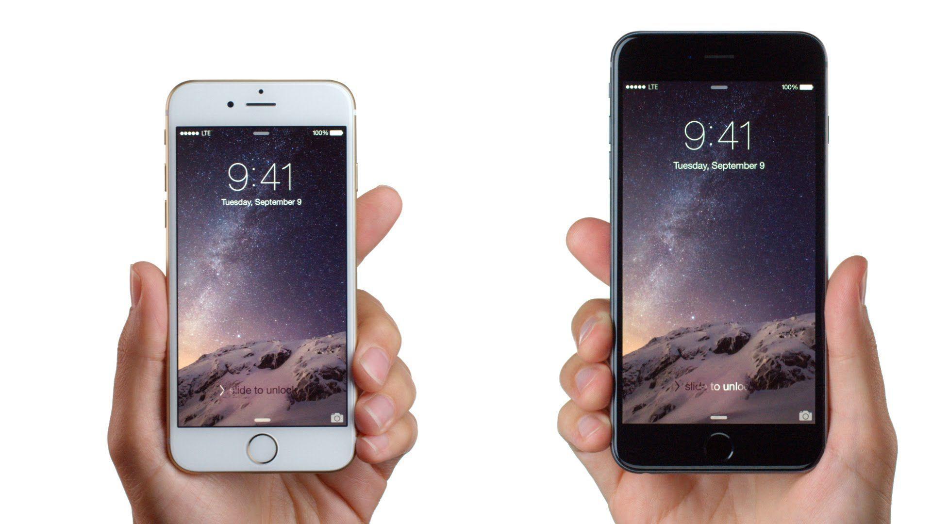 Prototipi Apple, nasce la straordinaria fabbrica di pezzi unici