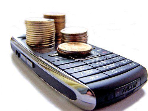 Soldi scalati dal credito telefonico come bloccare banner for Disattivare servizi a pagamento tim