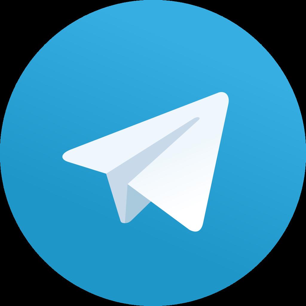Come bloccare le chat su Telegram
