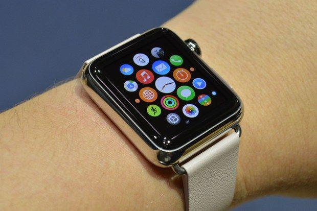 L'aggiornamento a WatchOS 3.1.1 ha creato alcuni problemi ai possessori di Apple Watch 2. Scopriamo come risolverli in questa guida.