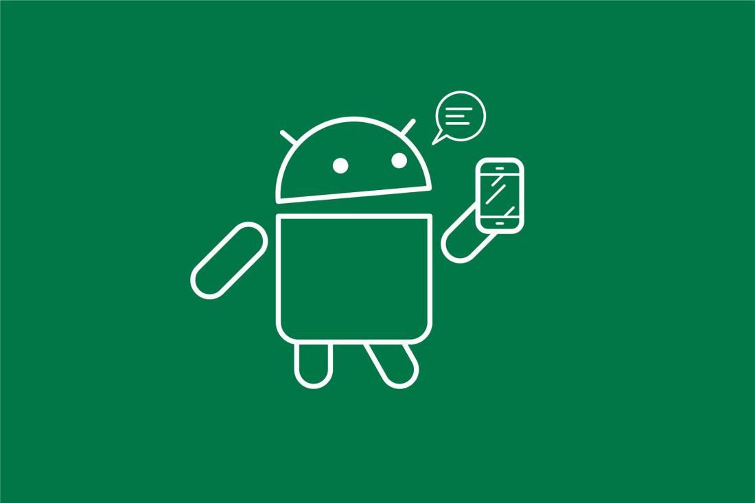 Come ritrovare i file cancellati su Android | Guida