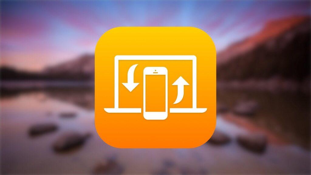 Grazie a Continuity potrete passare molto più facilmente tra il vostro Mac e i vostri iPhone ed iPad. Scopriamo tutti i dettagli!