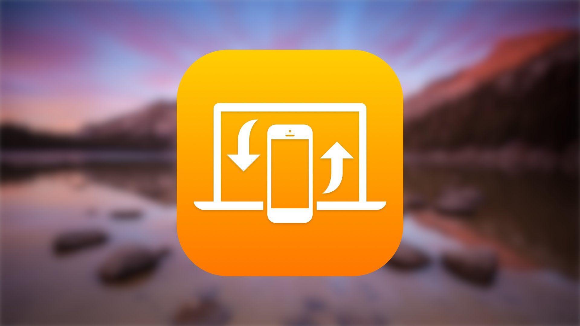 Come passare da iOS a Mac senza alcun problema grazie a Continuity