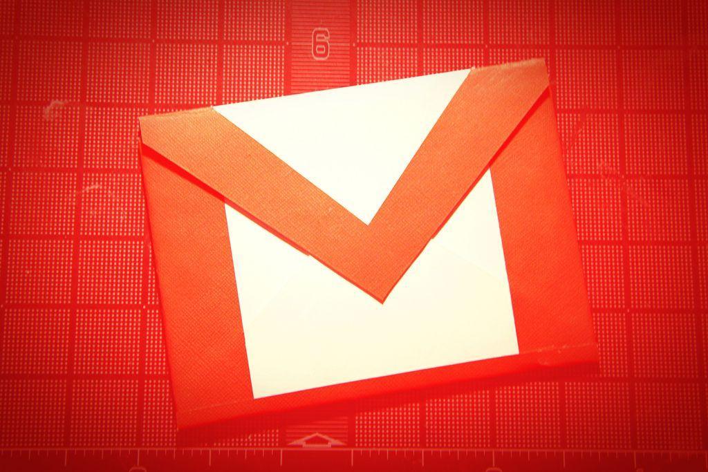 Come cancellare l'account Gmail o Google | Guida