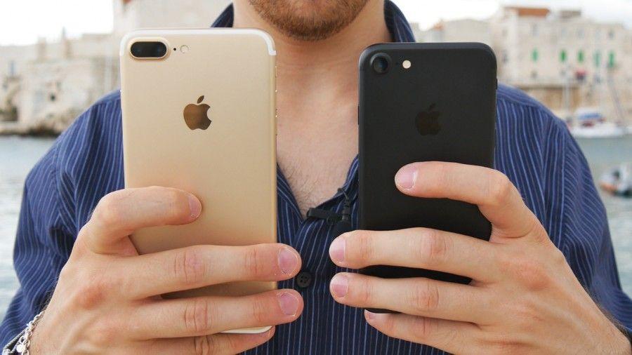 offerte con iphone 6 plus