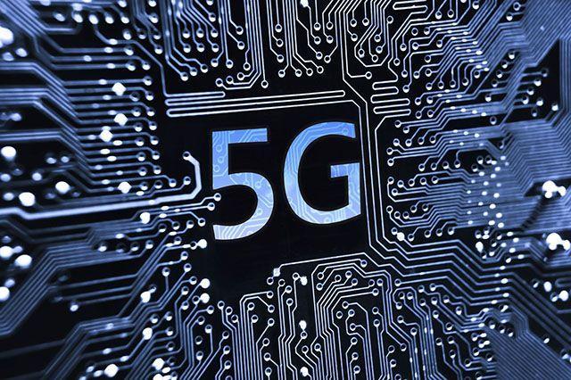 Intel presenta il primo modem 5G in ottica IoT e non solo!